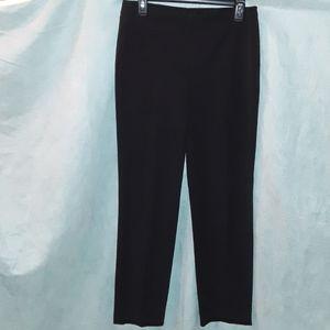 Talbots heritage stretch dress pants
